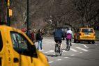 Nueva York prohibirá los vehículos en Central Park