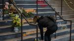 CANADÁ: 14 muertos en accidente bus