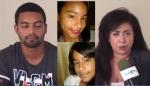 Depositan acusación formal contra implicados asesinato Emely Peguero