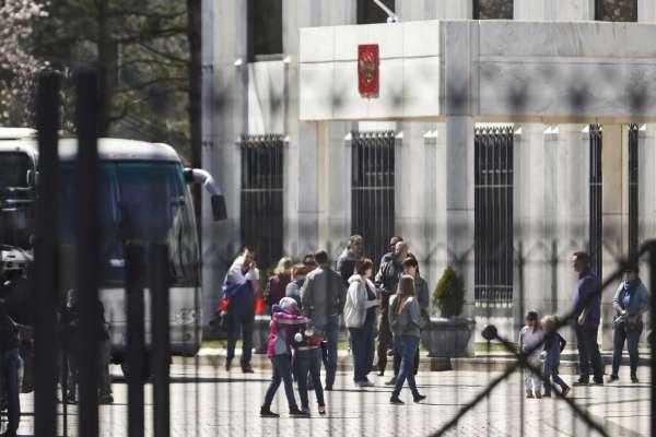 01/04/2018 @ 11:30 Motín en penal de Veracruz deja siete policías muertos