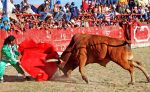 EL SEIBO: Piden prohibir alcohol en fiestas patronales