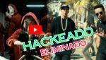 """Hackean plataforma Vevo en Youtube y eliminan videoclip de """"Despacito"""""""