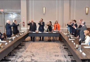 EDUCA elige nueva Junta de Directores 2018-2020