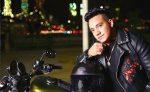Elvis Martínez aclara video en redes es parte nuevo tema