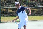 Torneo Nacional Juvenil de Tenis será en Santiago