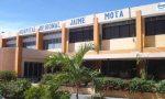BARAHONA: Muere otro bebé en hospital Jaime Mota; suben a seis