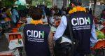 CIDH analizará en mayo situación de los derechos humanos en la RD