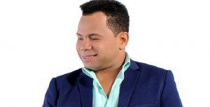 Joe Veras y El Jeffrey participarán en programa de Univisión