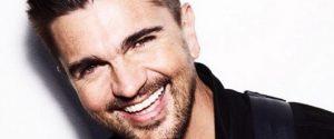 """Juanes llevará """"Mis Planes son Amarte Tour"""" anfiteatro de Puerto Plata"""