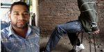 Policía RD trabaja en rescate del conductor secuestrado en Haití