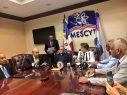 Mescyt firma convenio con universidades impartirán diplomados software