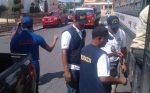 Migración RD detiene 425 haitianos en Monte Plata y Sánchez Ramírez