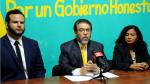 Alianza País emplaza JCE a aprobar reglamentos de las elecciones 2020