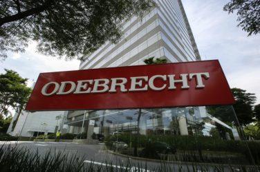 """Exigen recuperar dinero """"robado"""" Odebrecht e invertirlo en población"""