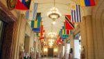 La OEA designa salón de reuniones con el nombre de Juan Pablo Duarte