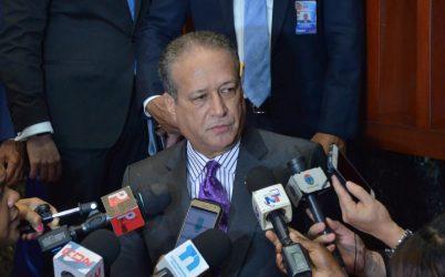 Conformarán comisión bicameral para analizar Ley Electoral