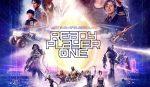 "Críticade cine:""Ready Player One"""