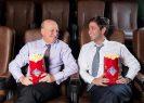 Caribbean Cinemas tendrá nuevas salas películas SJM
