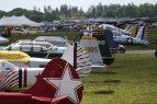 RD busca turismo de aviones privados en feria Florida