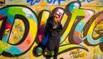 "D.Yankee lanza remix de ""Dura"" con Becky G, Natti Natasha y Bad Bunny"