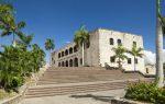 RD será sede reunionesdel Consejo Centroamericano de Turismo