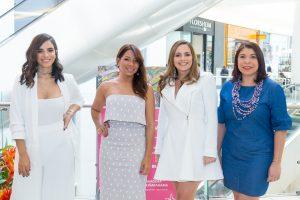 Ágora Mall celebra 200 formas de añoñar a mamá