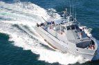 SAMANA: Armada de la RD incauta 412 quintales de langosta