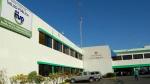 Salud Pública investiga intoxicación de 18 personas en liceo de Cenoví