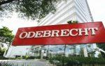 Desmantelan nueva red de sobornos vinculada a Odebrecht y Petrobras