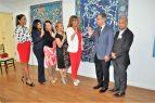 MIAMI: Juramentan nueva directiva ADOMPRETUR