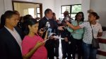 Colegio de Abogados R. Dominicana somete a 5 funcionarias ante PEPCA