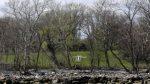 NUEVA YORK: Tormenta desentierra un cementerio con un millón de muertos