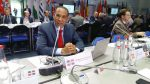 RUSIA: Embajador R. Dom. expone en evento