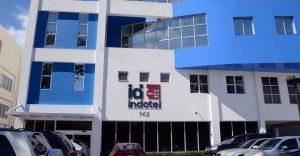 """Indotel ordena consulta para dictar """"Plan Bianual de Proyectos de Desarrollo"""""""