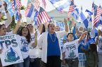 EEUU quita TPS 55.000 hondureños y les pide salir del país antes 2020