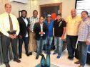 Asociación promoverá difusión de merengue en emisoras de la RD