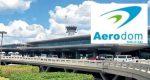 Aerodom instala parques generación fotovoltaica en aeropuertos del país