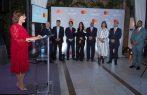Banreservas lanza nueva tarjeta Débito Mastercard Platinum