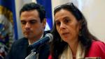 NICARAGUA: La CIDH denuncia 'uso excesivo de la fuerza' en protestas