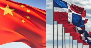 República Dominicana crea dos nuevos consulados en la República de China