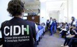 CIDH abre periodo sesiones en RD con México y Venezuela en agenda