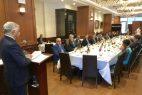 EEUU: Canciller asegura RD defenderá intereses de la región