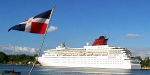 RD acogerá en junio conferencia internacional sobre cruceros