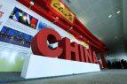 Unión Europea mira atentamente expansión China en Latinoamérica