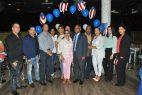 FILADELFIA: Liderazgo dominicano respalda a Danilo Burgos