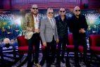 """""""La Dinastía Rosario: 40 aniversario"""" abre nueva función en el TN"""
