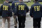 PUERTO RICO: FBI detiene a siete policías