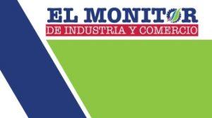 """MICM puso a circular en versión digital """"El Monitor de Industria y Comercio"""""""