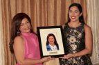 PUERTO RICO: Exaltan dominicana como Pasada Presidenta Colegio de Químicos
