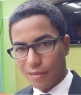 Danilo/Hipólito vs Leonel/Abinader